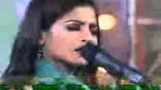 Bangla song -salma-ami chailam jare vobe pailam na