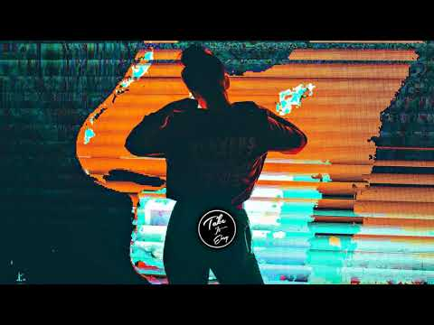 ZHU - Chasing Marrakech (Original Mix)