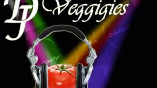 Madonna ft. Justin Timberlake & J-Kwon - 4 Tipsy Minutes (DJ Veggigies Mashup)