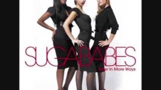 Watch Sugababes Now Youre Gone video