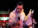 El Vez for Prez - 2008 tour