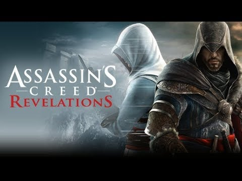 How To Download And Install Assasins Creed Revelations For Free