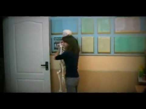 КВН Спецпроект 2011 - Финальная песня