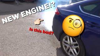 craigslist-engine-worth-it