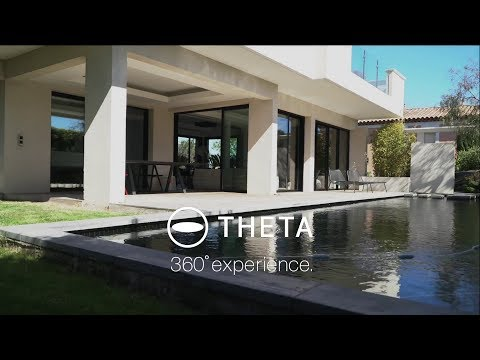 visitas-virtuales-360º-con-ricoh-theta-v-|-ricoh