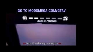 GTA 5 Cheats - FREE MONEY GTA 5 Cheat