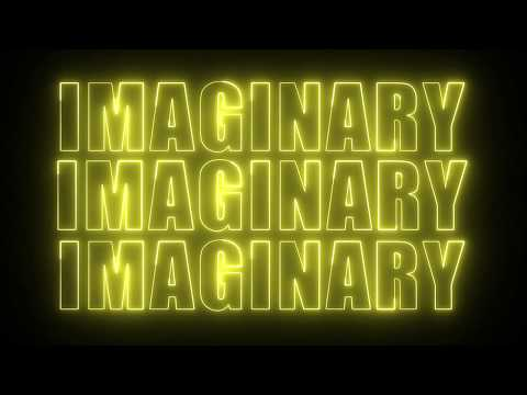 PLANET - IMAGINARY (Official Audio)