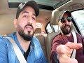 لقاء الفنان ياسر عبد الوهاب يكشف لأول مرة أسرار غير معلنة مع جولة في دبي mp3