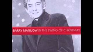 Watch Barry Manilow The Christmas Song video