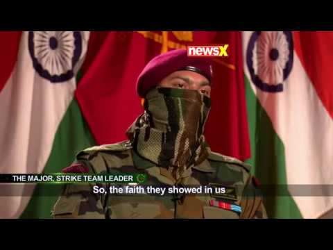 URI - The Surgical Strike | Audio Jukebox | Vicky Kaushal
