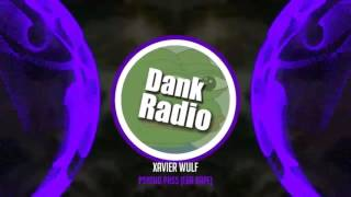 Xavier Wulf - Psycho Pass(EarRape)