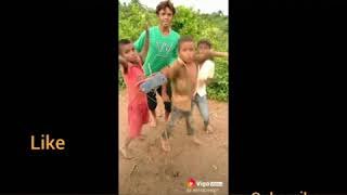 Funny videos of people by Top 10 funny videos