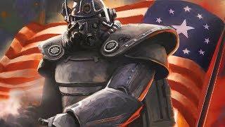 Fallout 4: