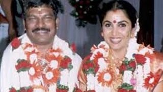 Tollywood Heroine Ramya Krishnan Marriage & Family  Unseen and Rare Pictures
