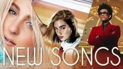 Top 50 Best New Songs Of December 2019