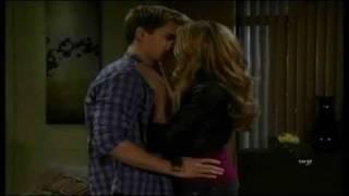 Michael & Abby 10-06-10