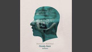 Candy Face (Niadoka Remix)