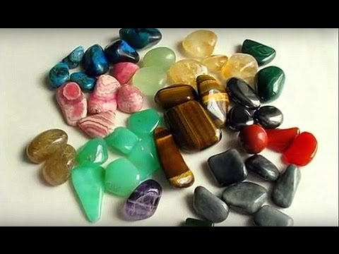 Яшма это очень разнообразный, и часто пёстрый камень, но вместе с тем. В нашей большой коллекции вы можете купить украшения с яшмой всех.