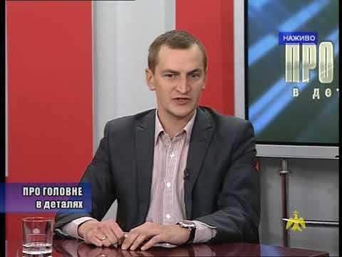Про головне ва деталях. Гібридні війни Росії проти України. Історичні паралелі ХХ-ХХІ ст