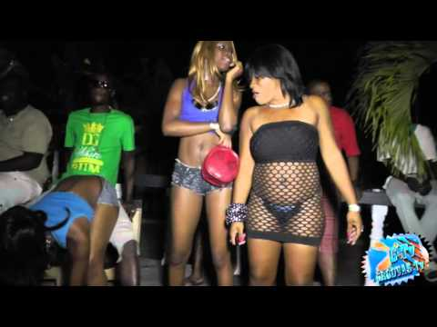 Swimming Pool Party Ideas For Adults