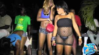 Repeat youtube video INDEPENDENT LADIES POOL PARTY