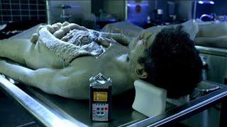 Штамм (самолет с мертвецами). Сериал. 1 сезон 2014 2015 HD. Трейлер