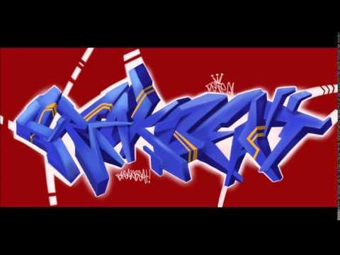 KMFX ft. MC Collaborator - collaboration (paradox 3000 remix)