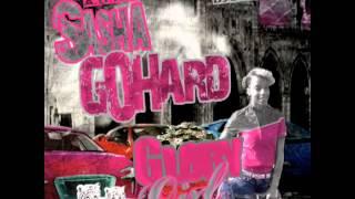 SASHA GOHARD - ON TOP feat. CHIEF KEEF