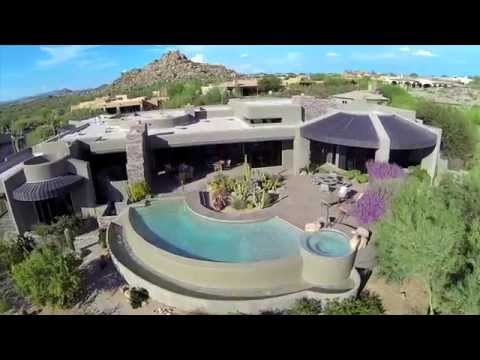 troon-mountain-contemporary---entertainer's-dream-home