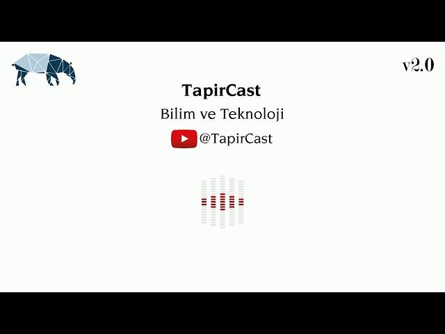 #89. Neden Podcast Çekiyoruz? - 04/04/2021