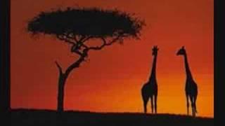 arnaud d i m africa ft mj white dance instrumental