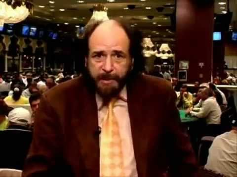 Как всегда выигрывать в покере или