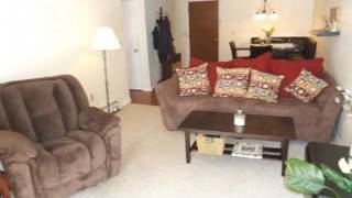 7 karen circle billerica ma 01821 condo real estate for sale