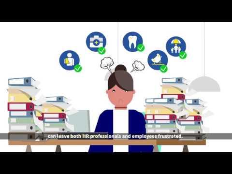 Aviva Group Insurance For Your Employees