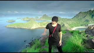 Gambar cover ANJI Bidadari Tak Bersayap Song || indah sekali pemandangan nya. So Nice 👍🏻