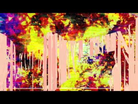 GILLBANKS - Nerve