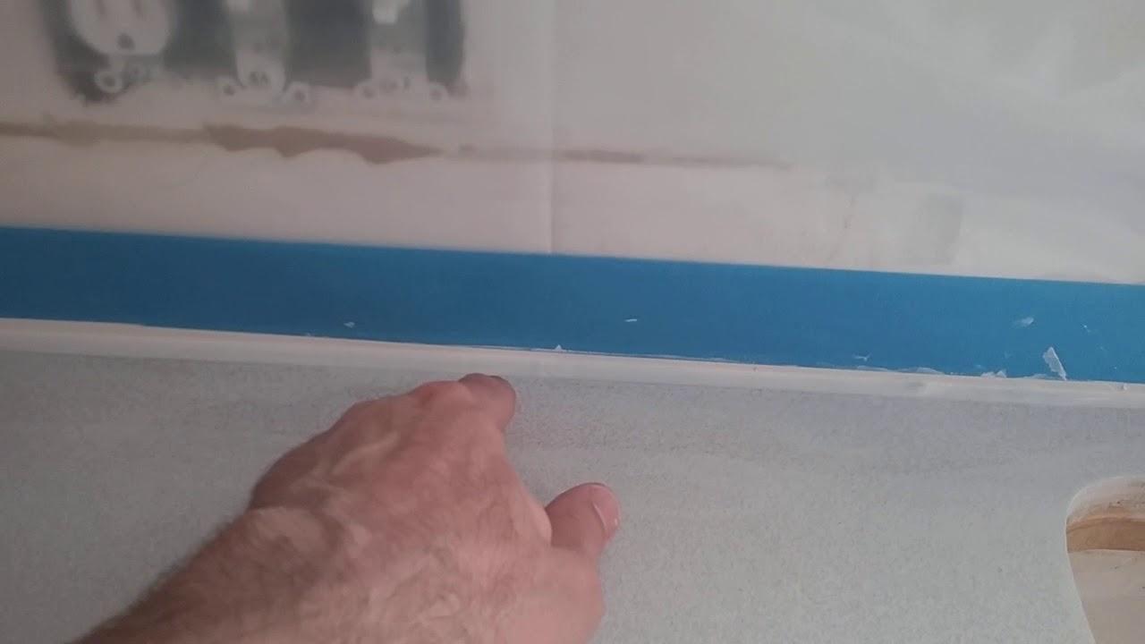 Holy prep epoxy countertops Stone coat countertops part 8