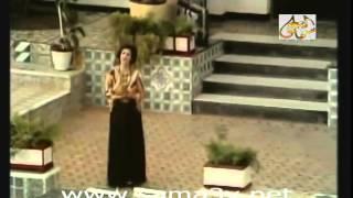 عايزة معجزة - وردة الجزائرية