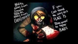 Creepypasta Theme Songs 1