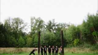 TS Harmonija & Josipa Kovačević - Gipsy Mix - PROMO!