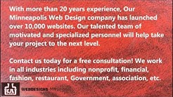 Restaurant Website Design Company Minneapolis - Minnesota