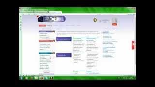 2 сайта для заработка на кликах без вложений и рисков