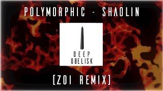 Polymorphic - Shaolin (ZOI Remix)