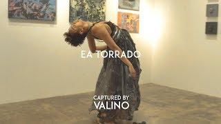 Moments of Movement #31 - Ea Torrado Feat. Alister Johnson - Teasing & Nina Simone - To Be Free