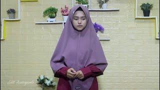 Download lagu Awalnya Disepelekan, Kak Ros Langsung Menangis Saat Santri Cantik Ini Melantunkan Sholawat Merdu