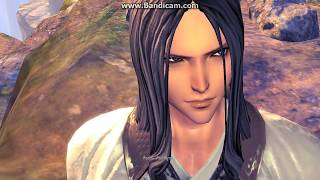 BnS: Game Play Tập 1