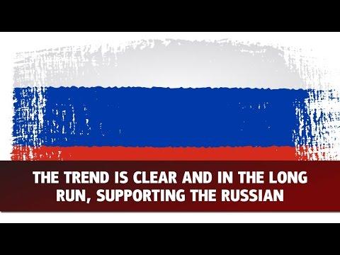 Будет ли дефолт в России в 2018 году: последние новости и