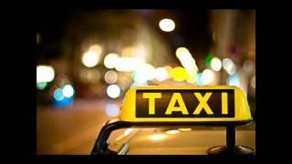 Taxi-Puneti mana si iubiti