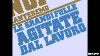 Il Manifesto Del Futurismo   Carmelo Bene legge Marinetti