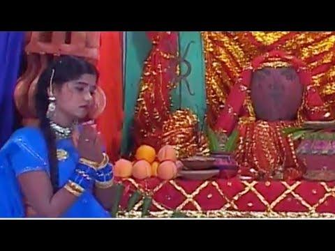 मोर जिनगी डोंगा ला वो    Singer - Alka Chandrakar   Popular Devotional Video Song Collection